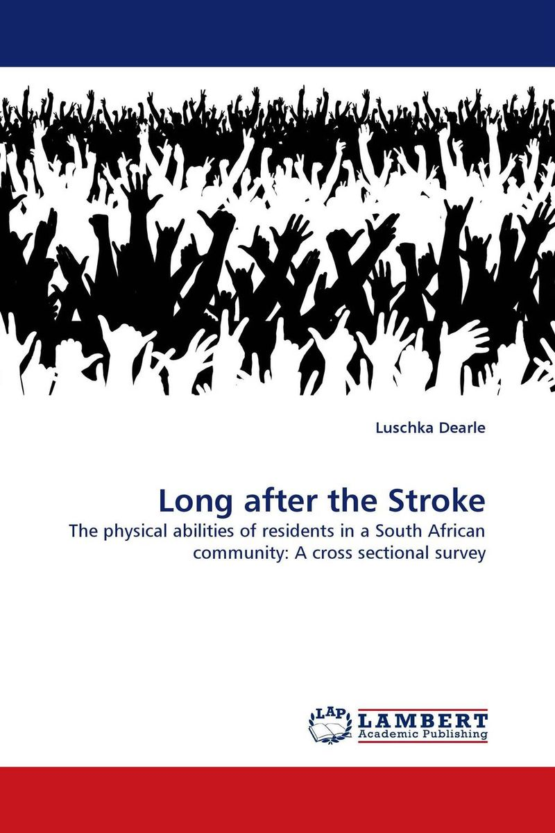 Long after the Stroke the meaning of voice to experienced nurses in magnet hospitals