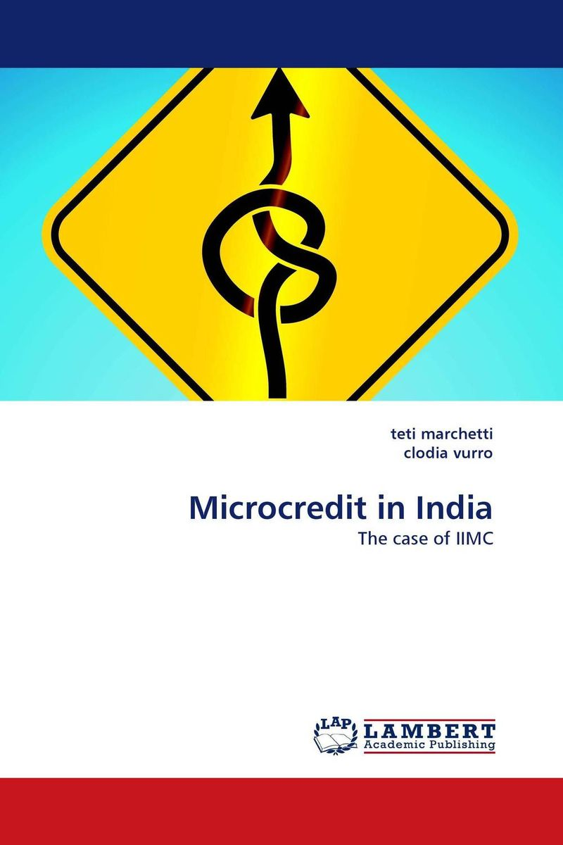 Microcredit in India women and microcredit
