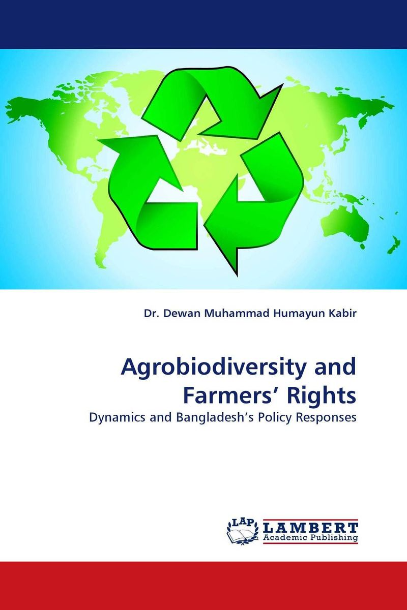 Agrobiodiversity and Farmers'' Rights ahmed omar abdallah tarek moustafa mahmoud and tarek abd el hafeez abd el rahman filtering pornography based on face detection and content analysis
