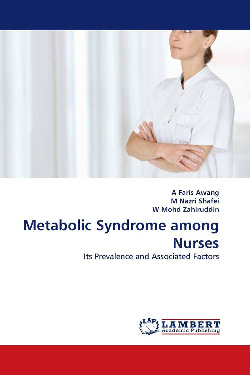 Metabolic Syndrome among Nurses