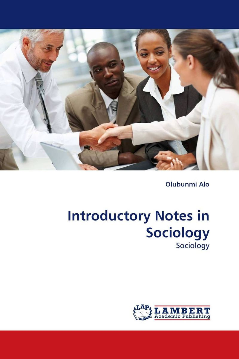 Introductory Notes in Sociology global historical sociology