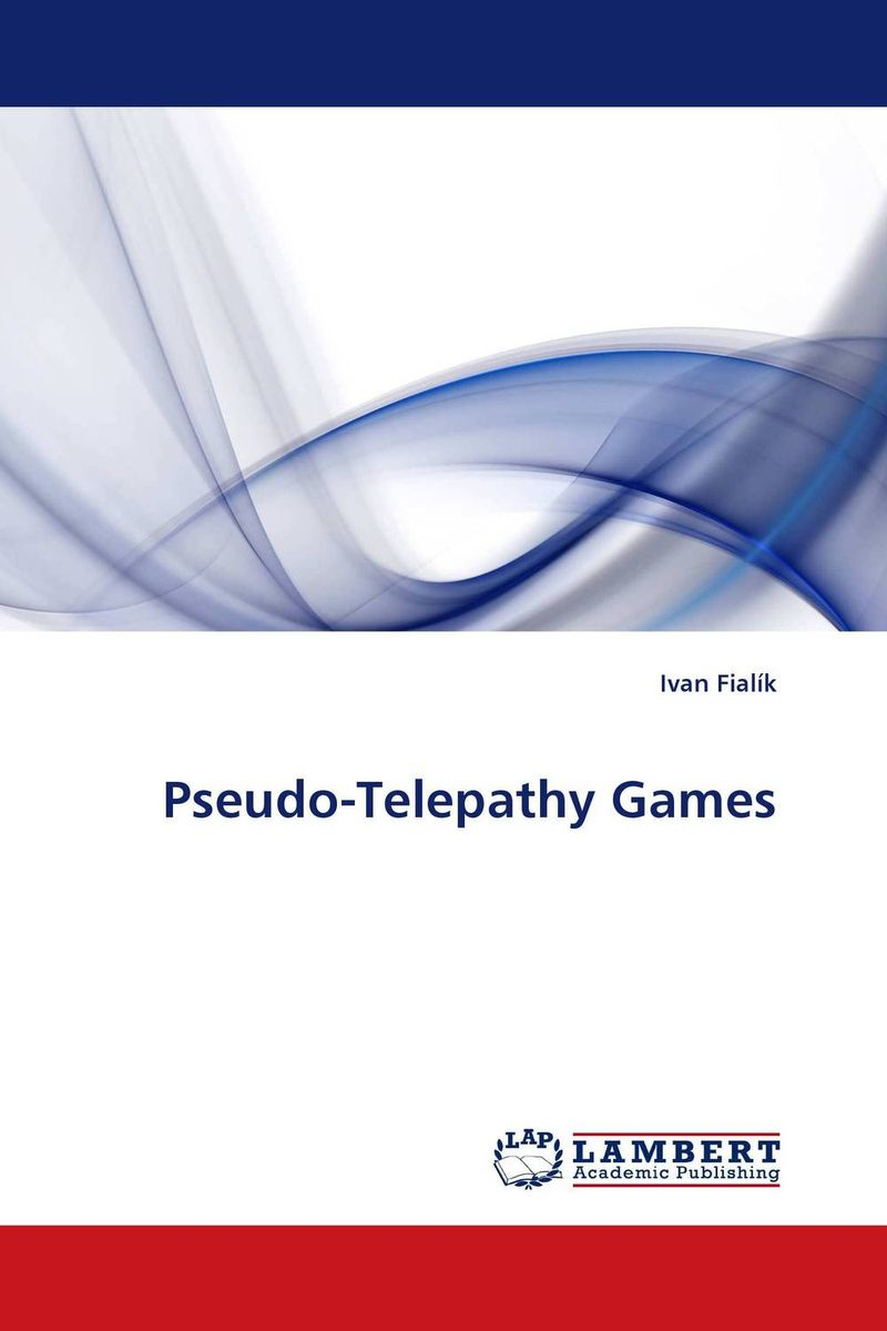 Pseudo-Telepathy Games zte zte blade v8 mini gold планшет prestigio pmt3318