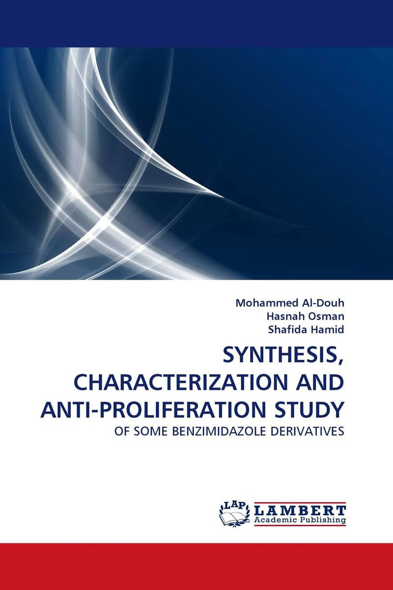 SYNTHESIS, CHARACTERIZATION AND ANTI-PROLIFERATION STUDY viruses cell transformation and cancer 5
