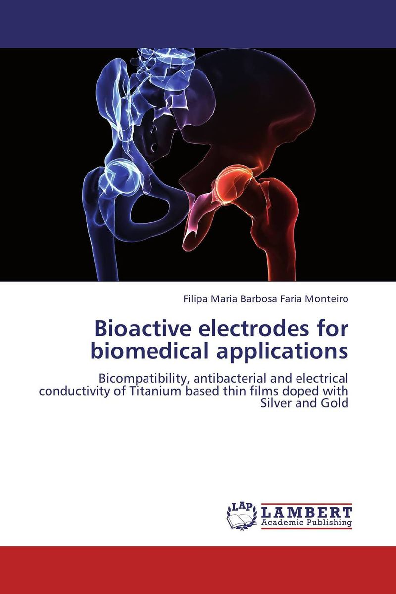 Bioactive electrodes for biomedical applications enzyme electrodes for biosensor & biofuel cell applications page 1