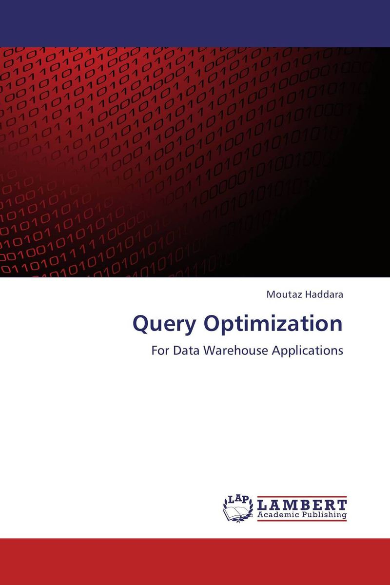 Query Optimization unification of vlsi partitioning