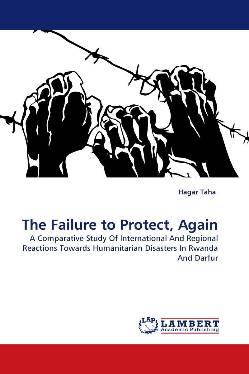 The Failure to Protect, Again oliver ramsbotham humanitarian intervention in contemporary conflict