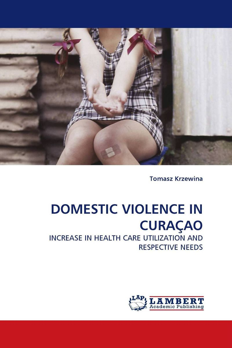 DOMESTIC VIOLENCE IN CURACAO купить