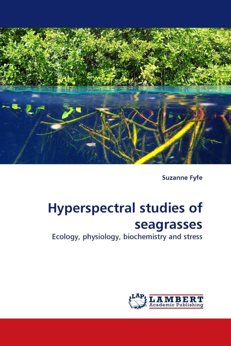 Hyperspectral studies of seagrasses masudi the meadows of gold – the abbasids