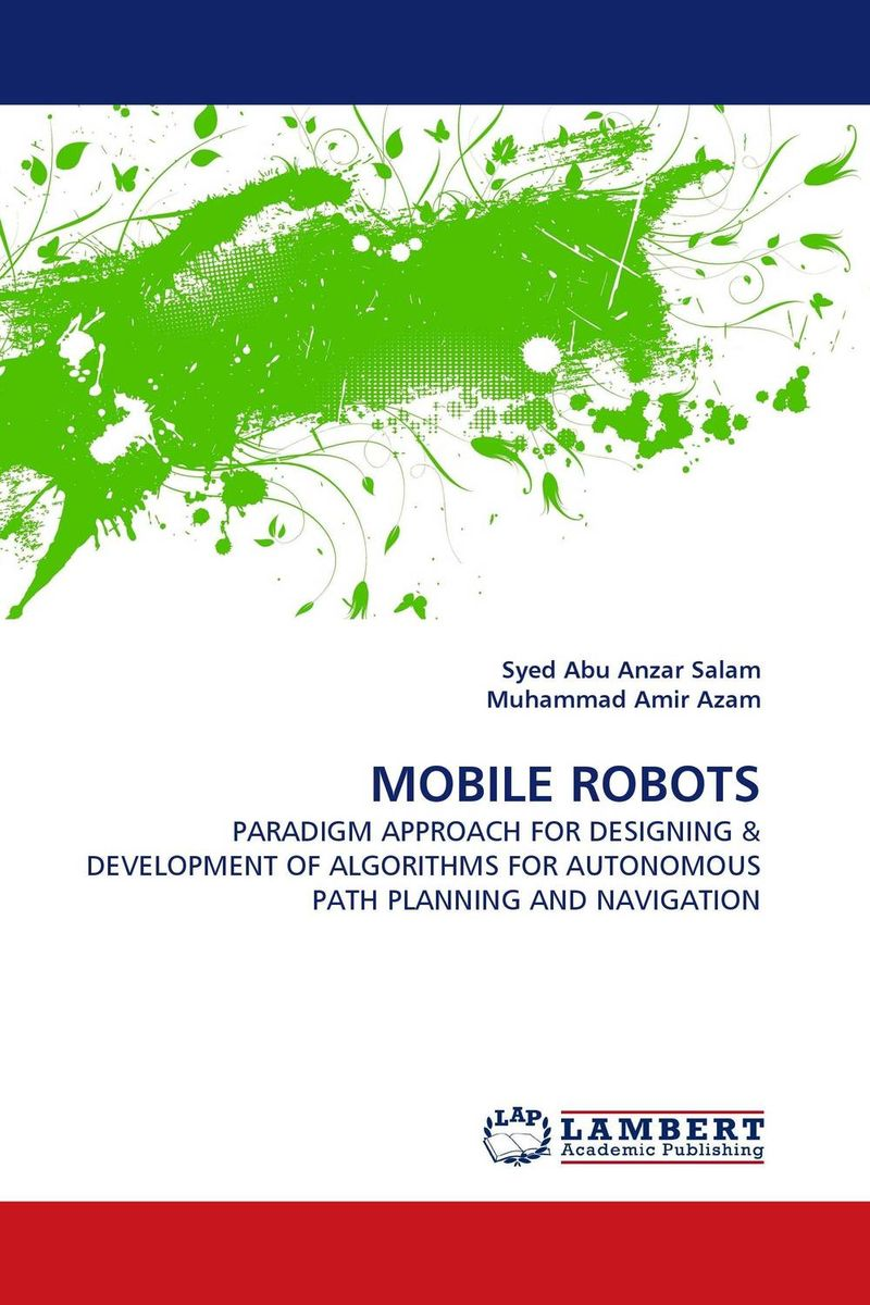 MOBILE ROBOTS mpso and mga approaches for mobile robot navigation