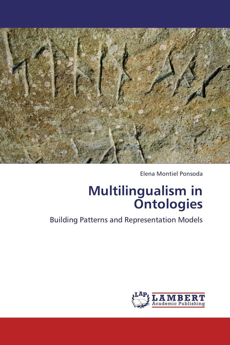 Multilingualism in Ontologies multilingualism and language choice for news delivery