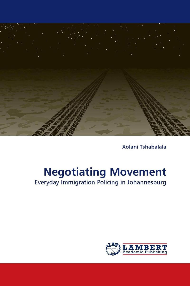 Negotiating Movement cherniavsky a g law as the basis of interaction of state and society round table discussion number 4