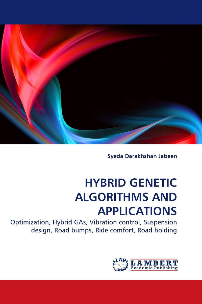 HYBRID GENETIC ALGORITHMS AND APPLICATIONS