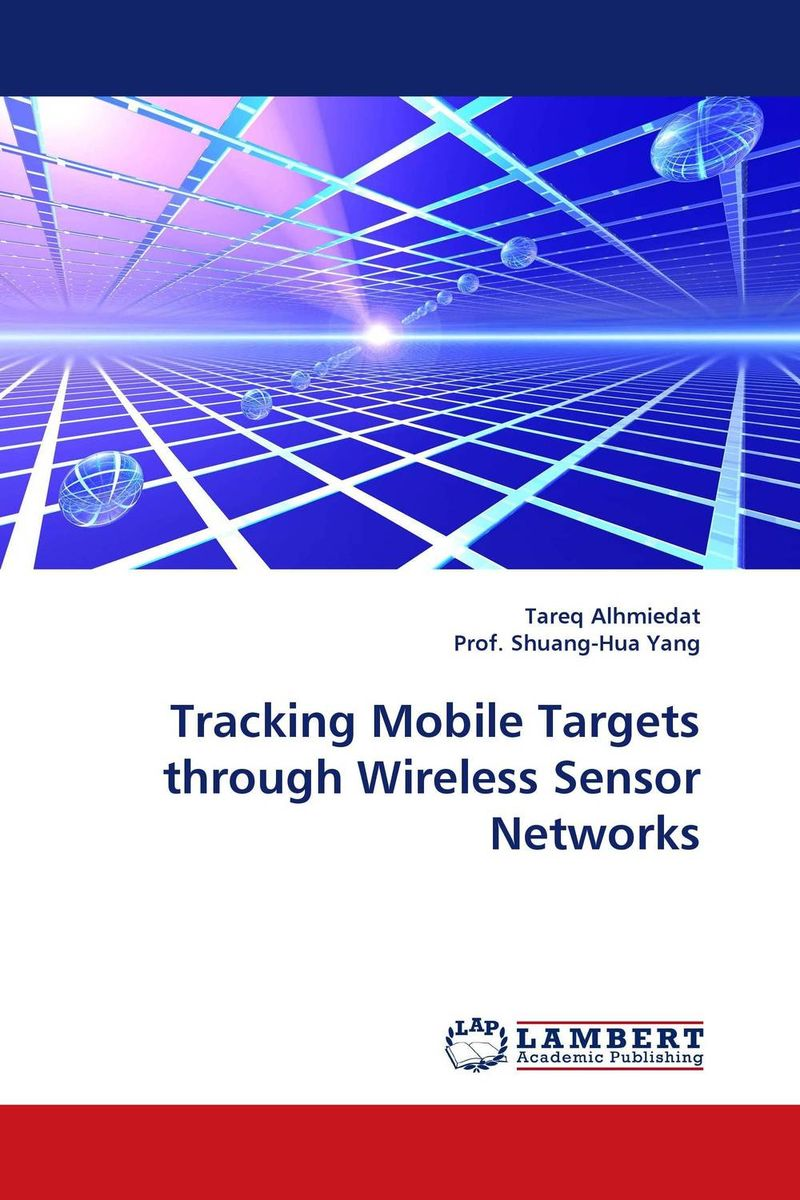 Tracking Mobile Targets through Wireless Sensor Networks