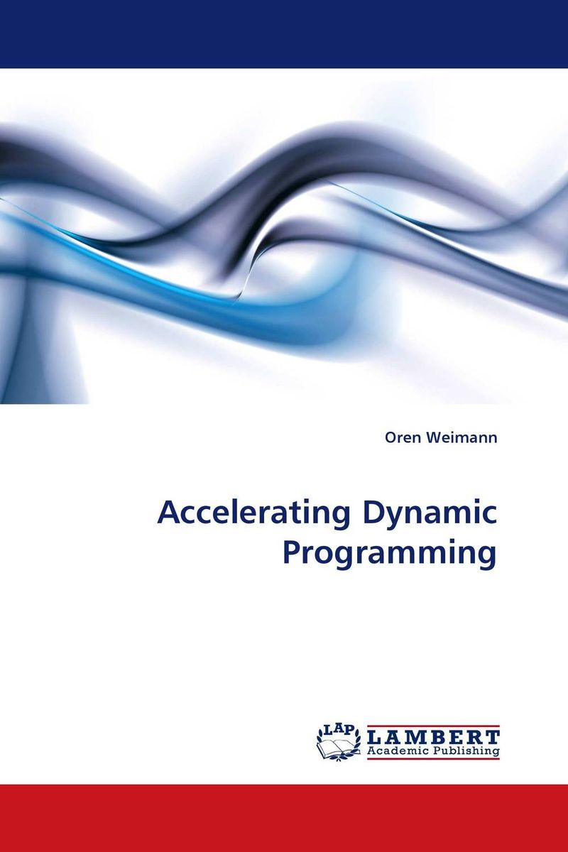 Accelerating Dynamic Programming recent trends for solving fuzzy multi objective programming problems