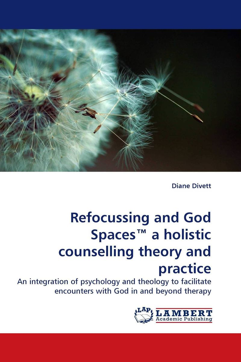 Refocussing and God Spaces™ a holistic counselling theory and practice great spaces home extensions лучшие пристройки к дому