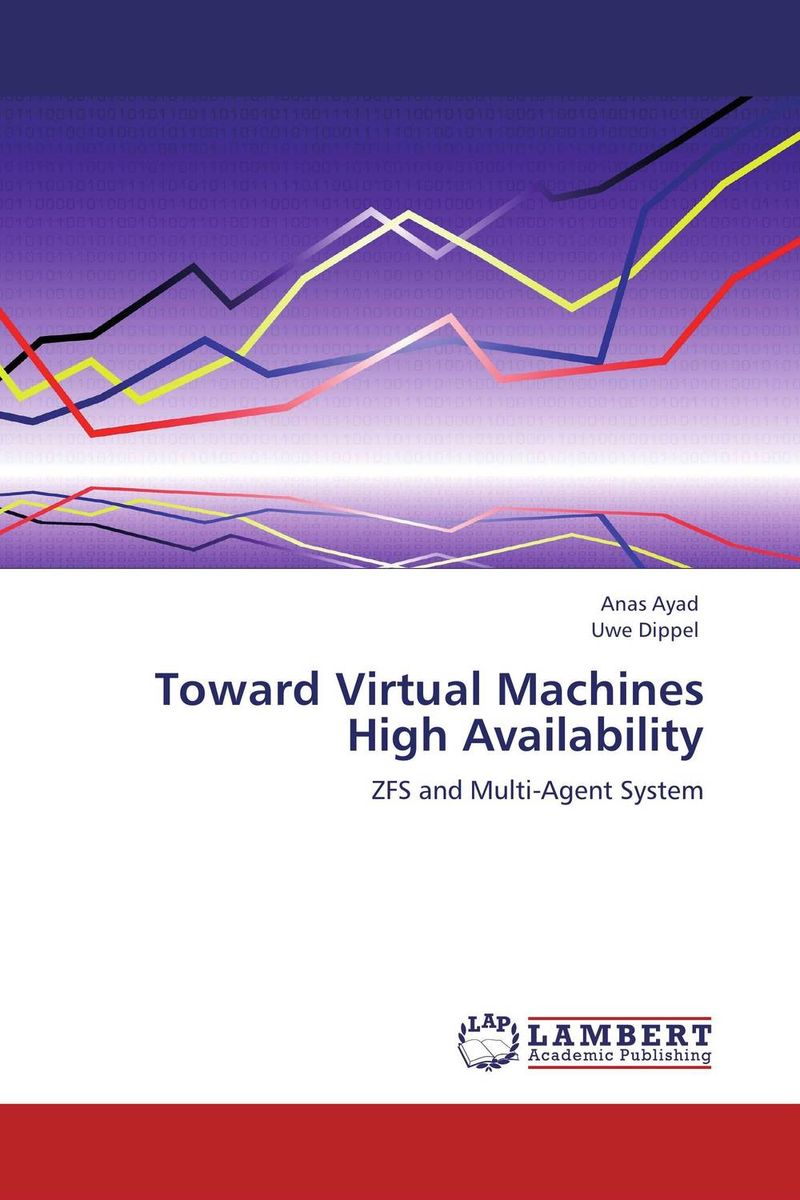 Toward Virtual Machines High Availability attack of the not so virtual monsters