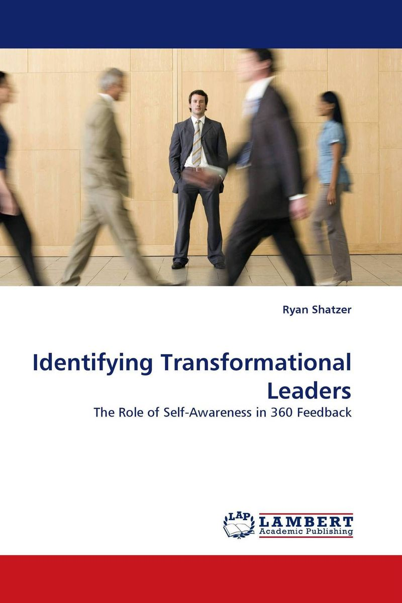 Identifying Transformational Leaders self silencing agency and communion in female student leaders