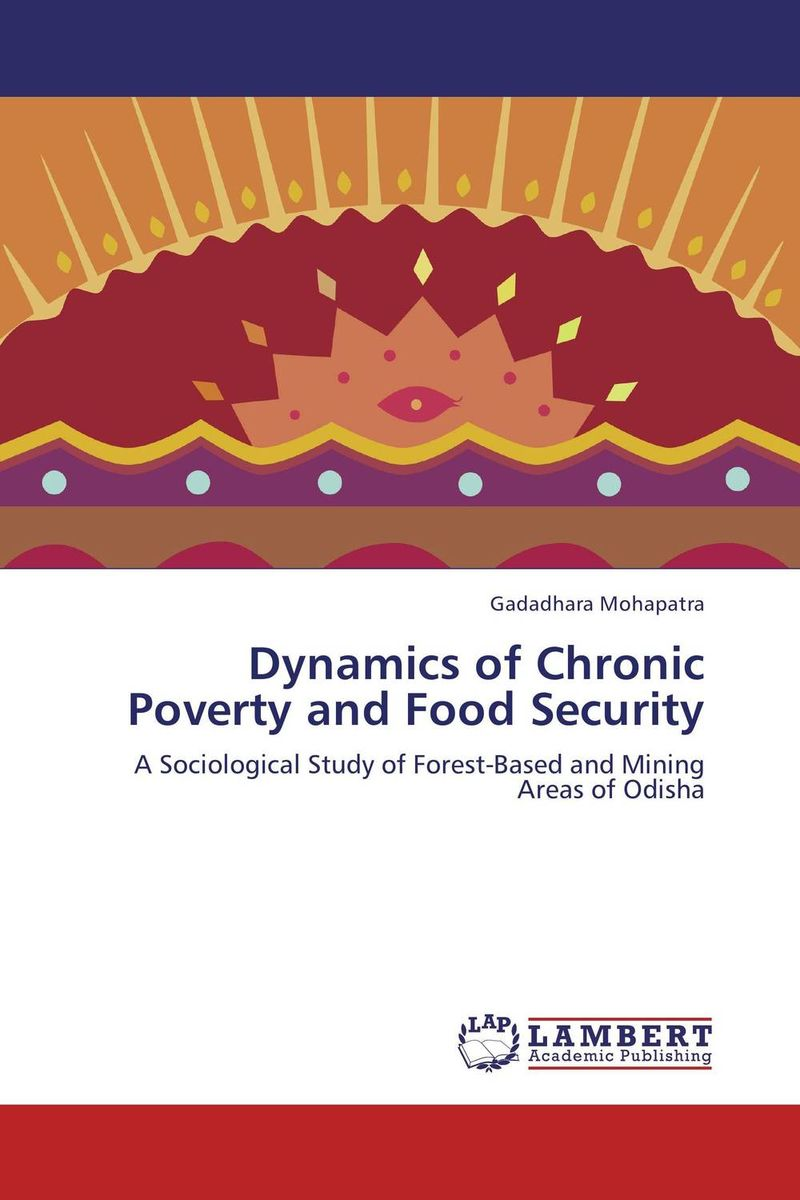 Dynamics of Chronic Poverty and Food Security urban sprawl and access to public transport services
