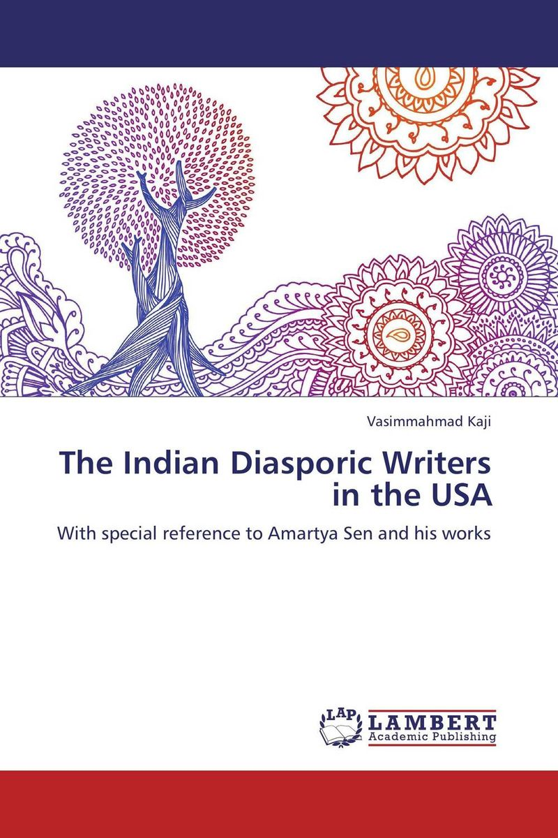 The Indian Diasporic Writers in the USA cd диск the doors when you re strange a film about the doors songs from the motion picture 1 cd