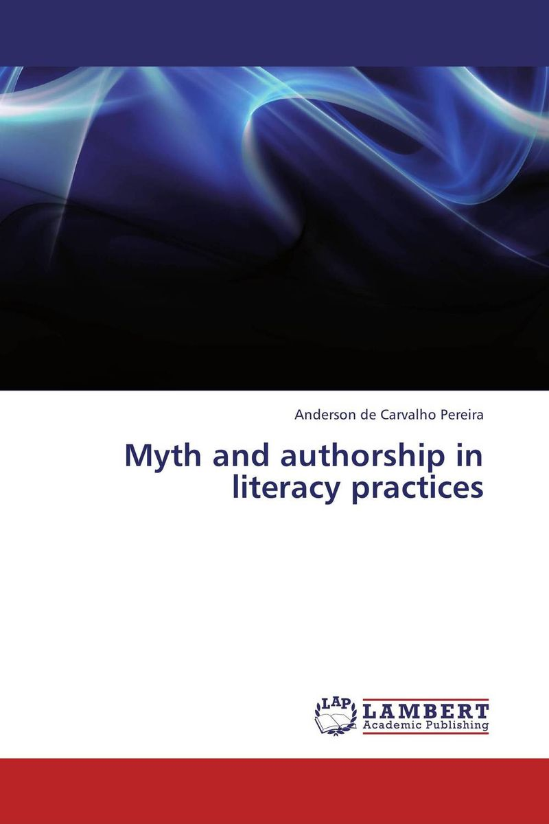 Myth and authorship in literacy practices the relationship between dementias and language disorders