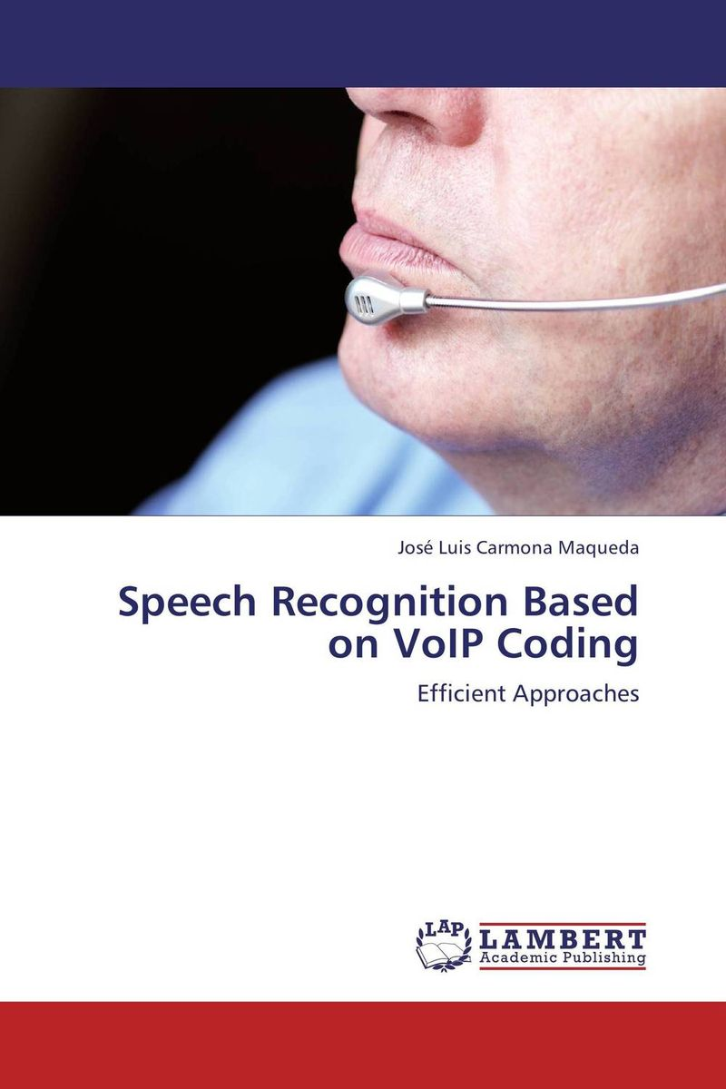 Speech Recognition Based on VoIP Coding kamaljeet kaur and gursimranjit singh crtp performance for voip traffic over ieee 802 11