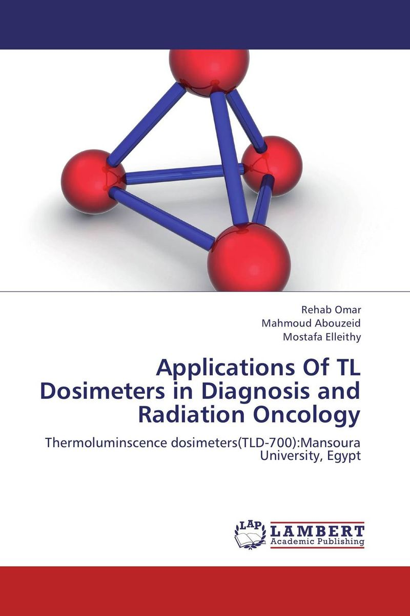 Applications Of TL Dosimeters in Diagnosis and Radiation Oncology clinical significance of electro diagnosis in disc herniation