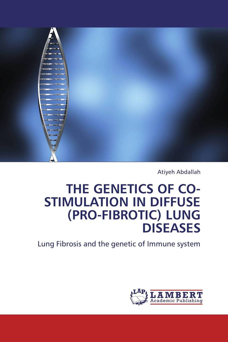 THE GENETICS OF CO-STIMULATION IN DIFFUSE (PRO-FIBROTIC) LUNG DISEASES n giusti diffuse entrepreneurship and the very heart of made in italy for fashion and luxury goods