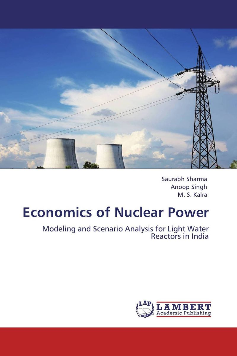 Economics of Nuclear Power construction and installation of wind powered electricity plant