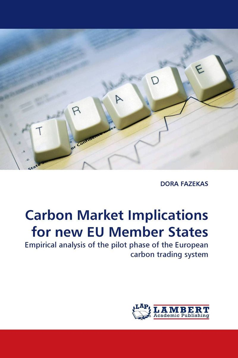 Carbon Market Implications for new EU Member States member