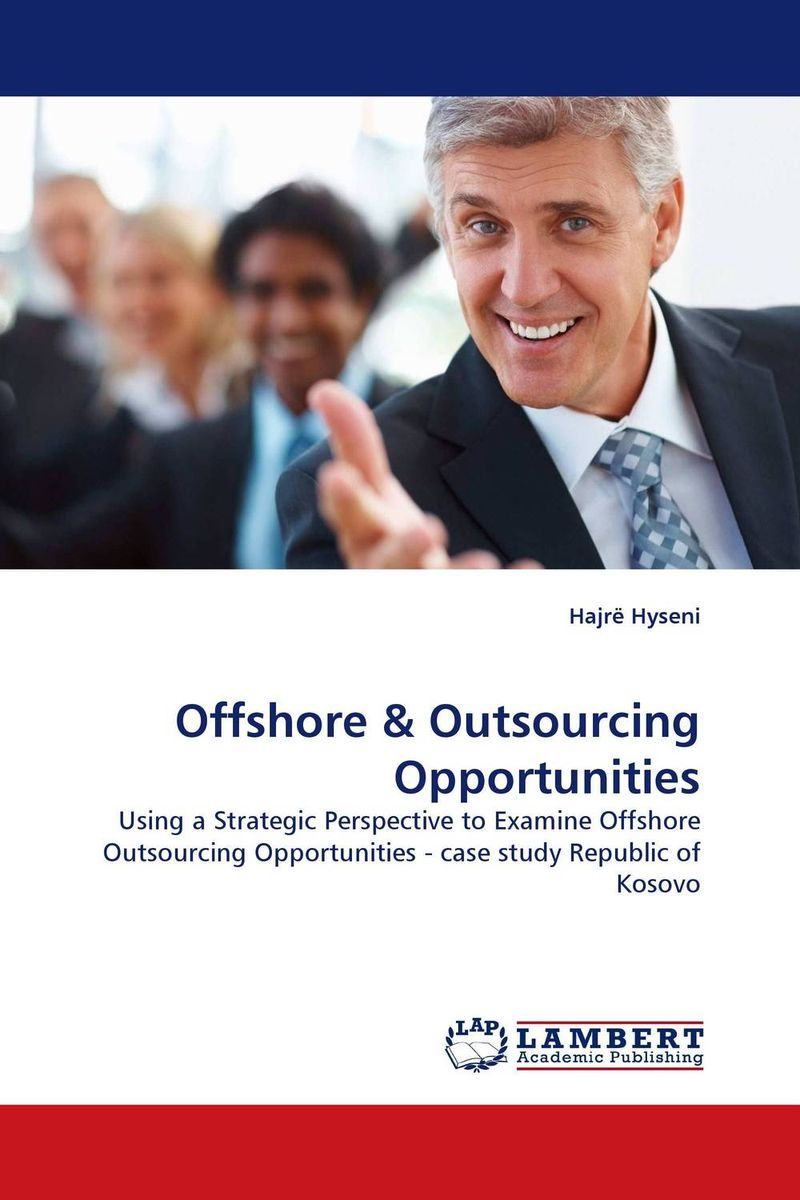 Offshore & Outsourcing Opportunities relation extraction from web texts with linguistic and web features