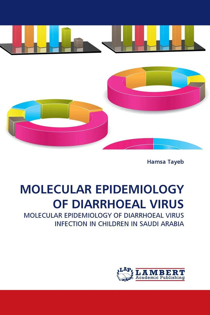 MOLECULAR EPIDEMIOLOGY OF DIARRHOEAL VIRUS brucella in saudi arabia and egypt diagnosis and epidemiology
