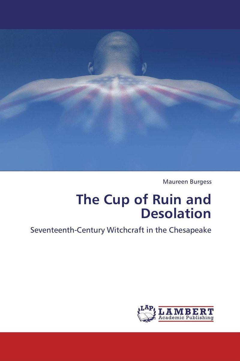 The Cup of Ruin and Desolation voluntary associations in tsarist russia – science patriotism and civil society