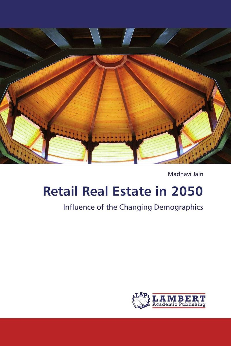 Retail Real Estate in 2050 ishak mesic global trends in retail trade