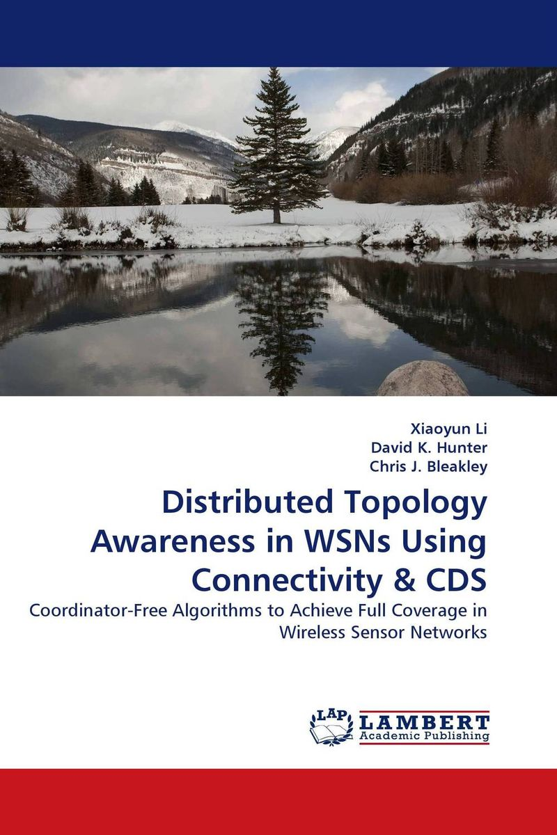 Distributed Topology Awareness in WSNs Using Connectivity & CDS optimal and efficient motion planning of redundant robot manipulators