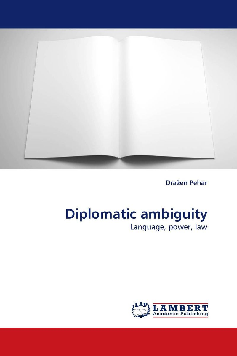 Diplomatic ambiguity a study of the religio political thought of abdurrahman wahid