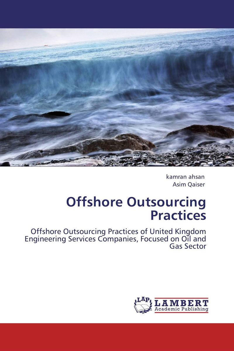 Offshore Outsourcing Practices моторное масло motul snowpower 2t 1 л