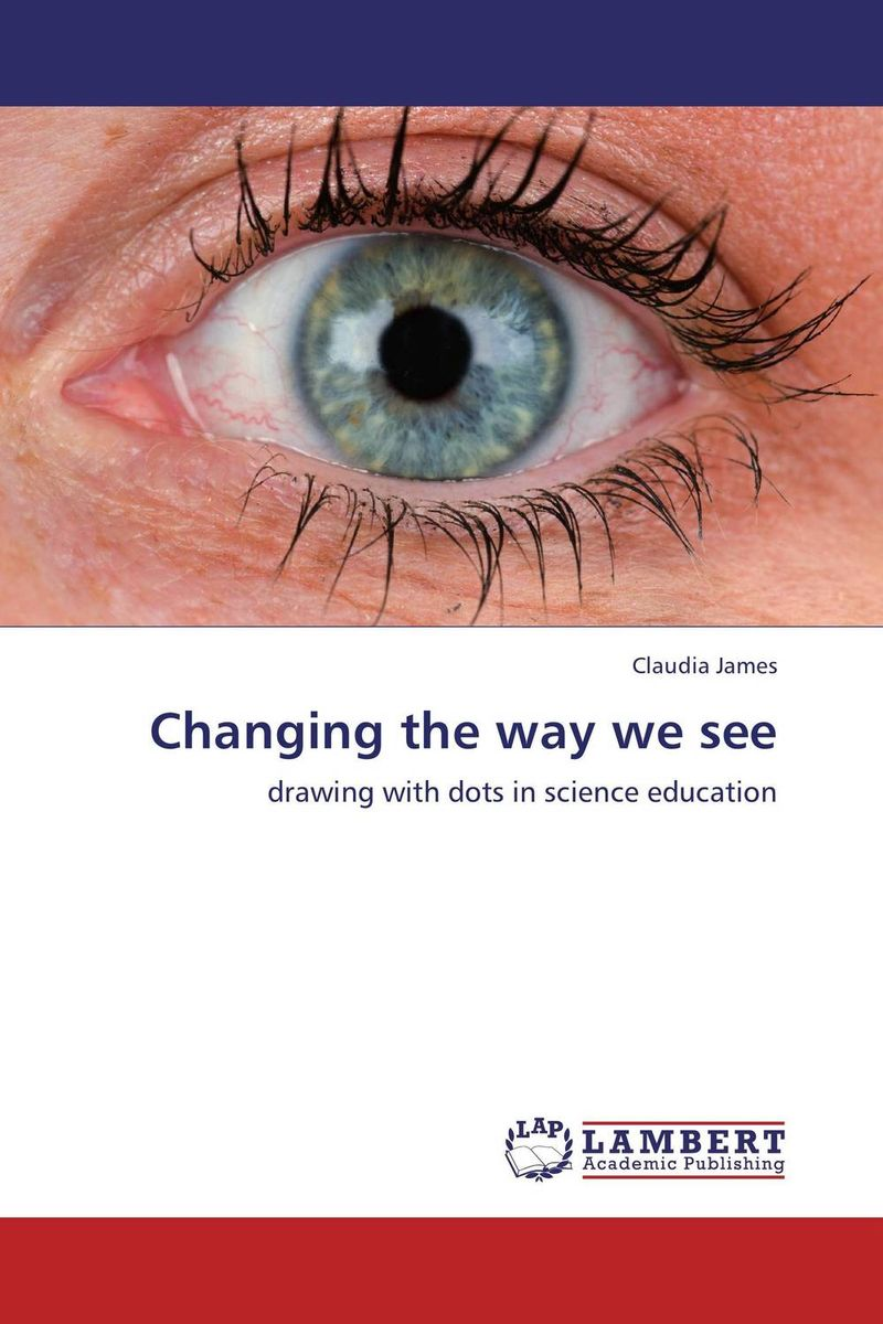 Changing the way we see сборник статей science technology and life – 2014 proceedings of the international scientific conference czech republic karlovy vary 27 28 december 2014