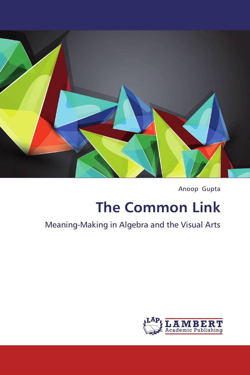 The Common Link the common link
