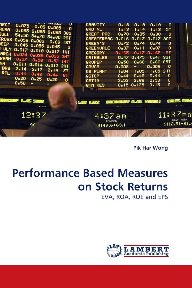 Performance Based Measures on Stock Returns tobias olweny and kenedy omondi the effect of macro economic factors on stock return volatility at nse