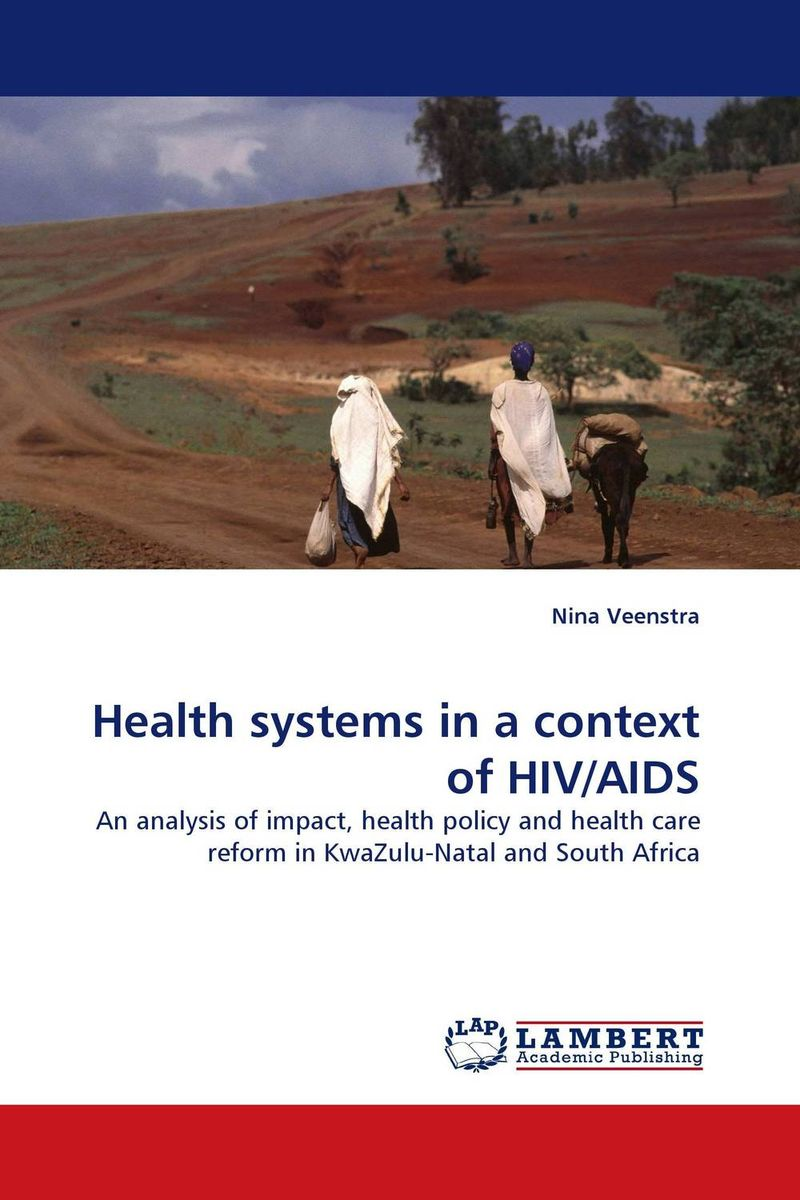 Health systems in a context of HIV/AIDS prostate health devices is prostate removal prostatitis mainly for the prostate health and prostatitis health capsule