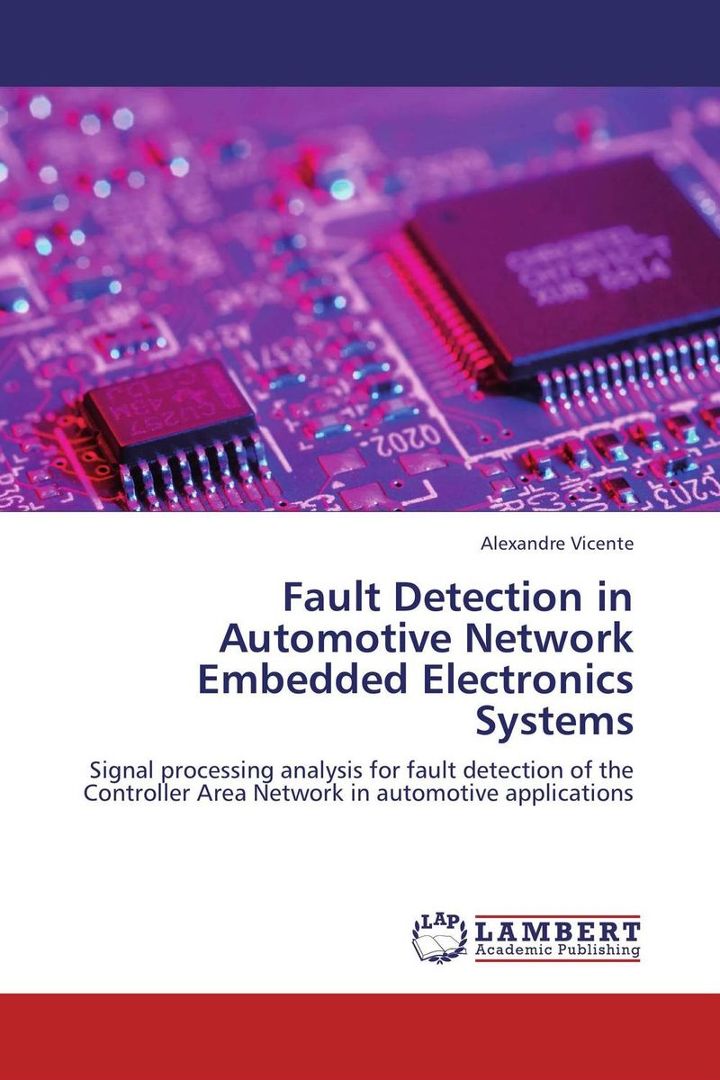Fault Detection in Automotive Network Embedded Electronics Systems survey on data mining techniques in intrusion detection