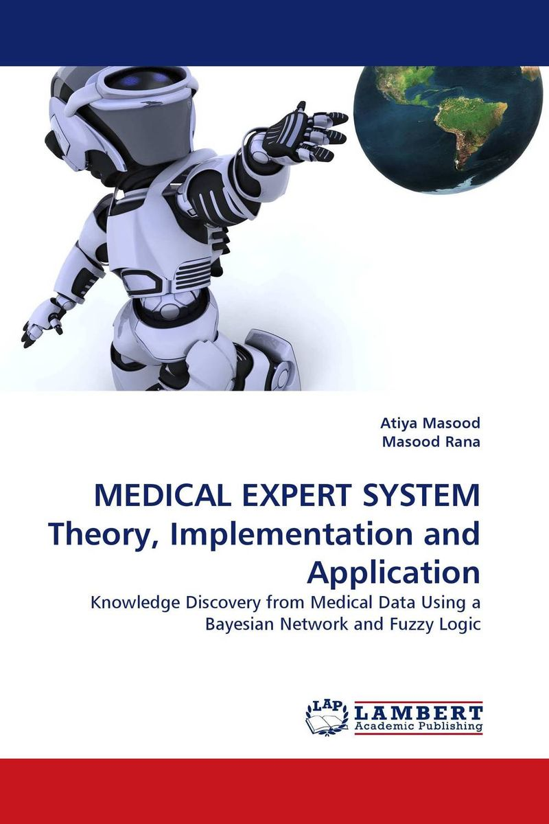 MEDICAL EXPERT SYSTEM Theory, Implementation and Application the medical interview the three function approach