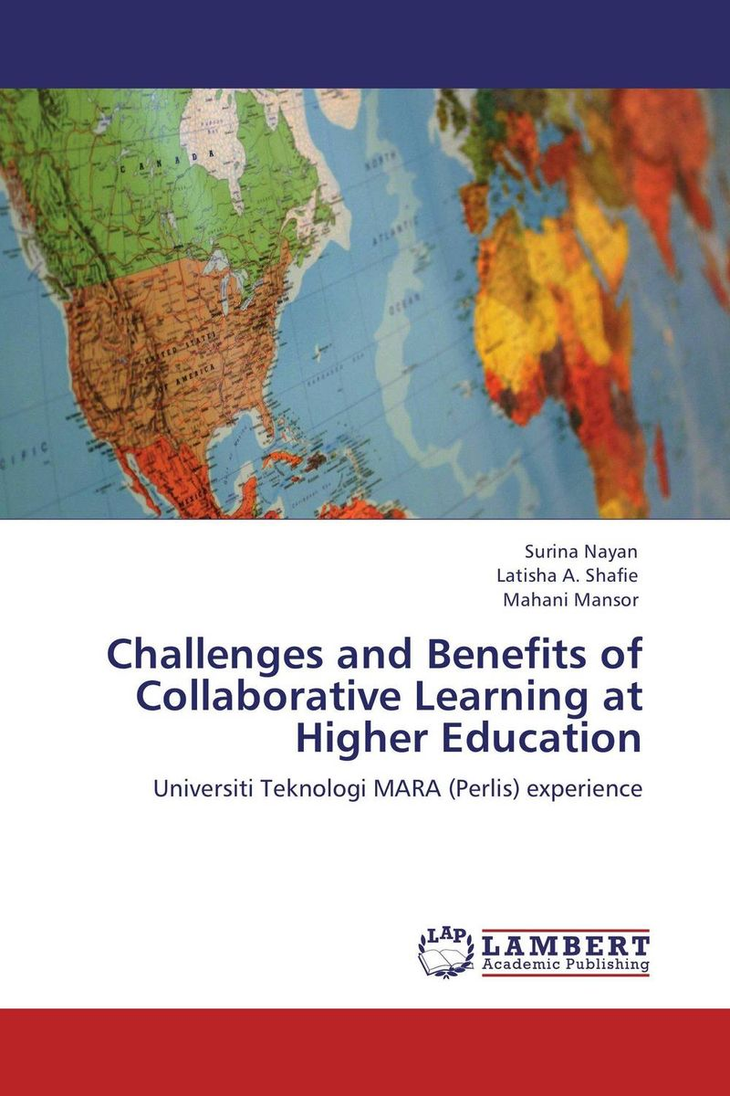 Challenges and Benefits of Collaborative Learning at Higher Education dimitrios stergiou good teaching in tourism higher education