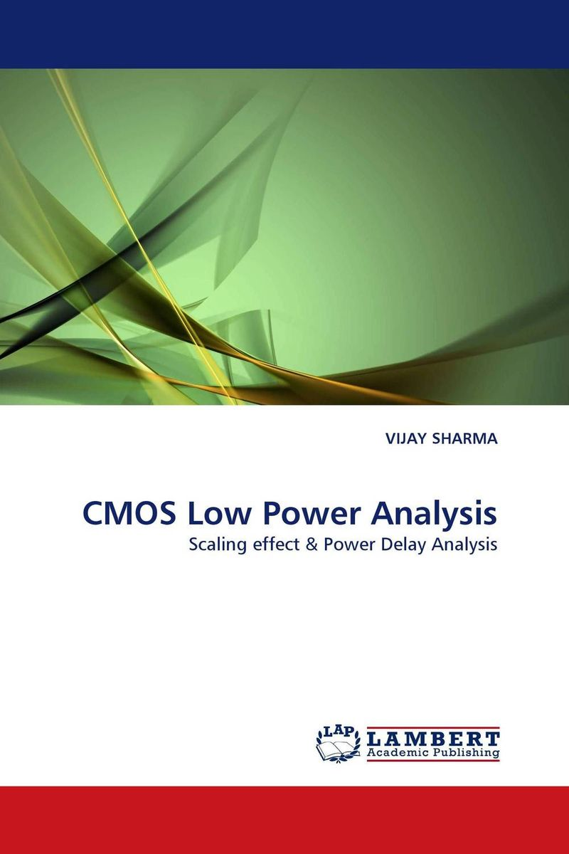 CMOS Low Power Analysis noise analysis of translinear circuits