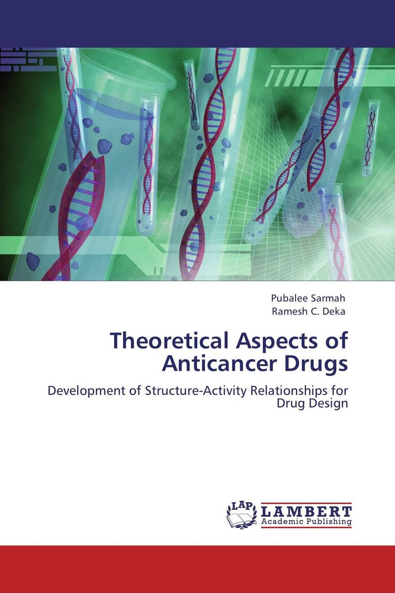 Theoretical Aspects of Anticancer Drugs anticancer evaluation of thiazole based heterocycles – a review
