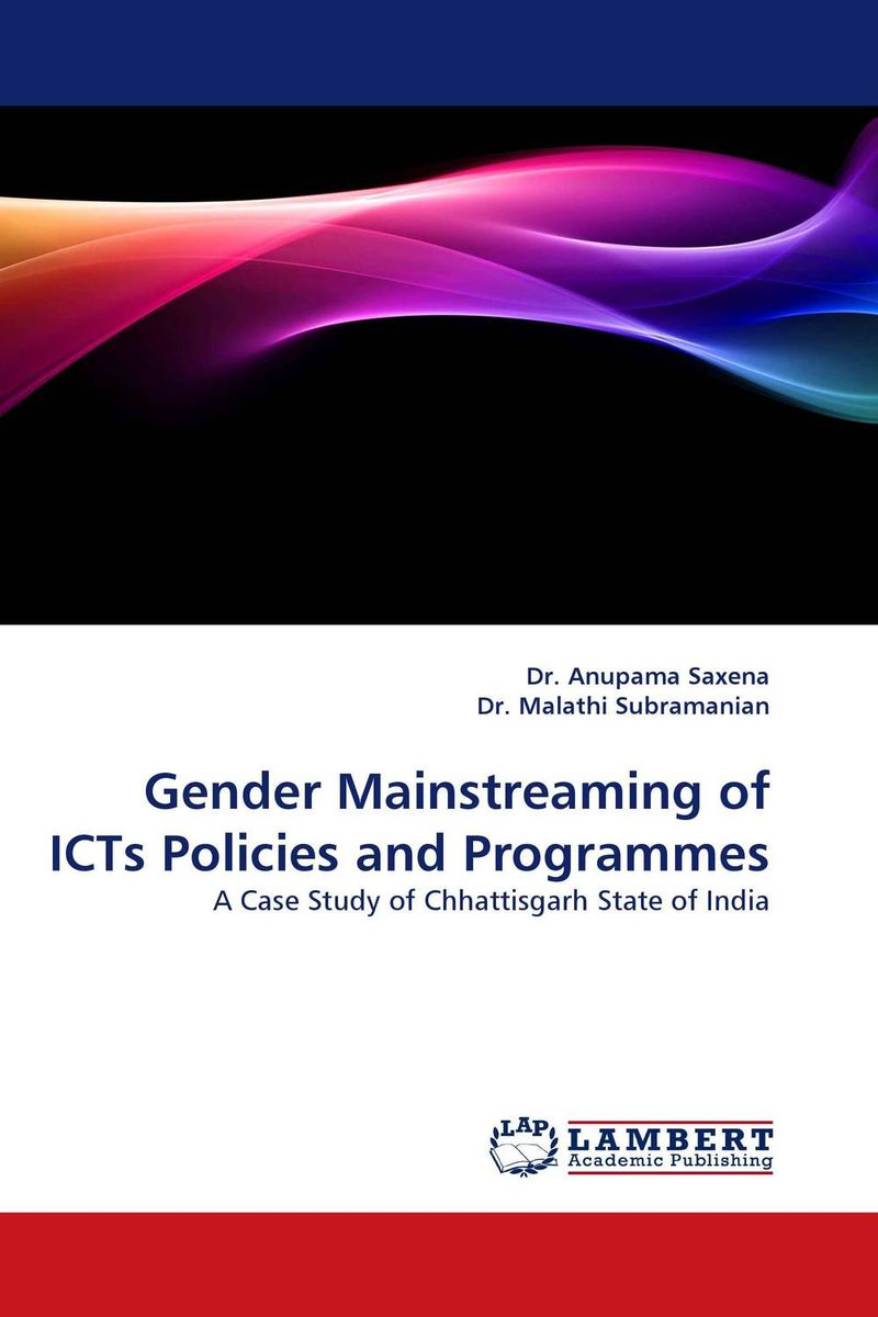 Gender Mainstreaming of ICTs Policies and Programmes icts and development