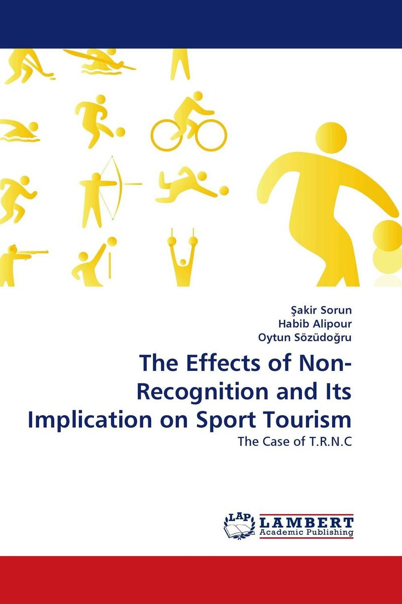 The Effects of Non-Recognition and Its Implication on Sport Tourism samsung ue28j4100ak