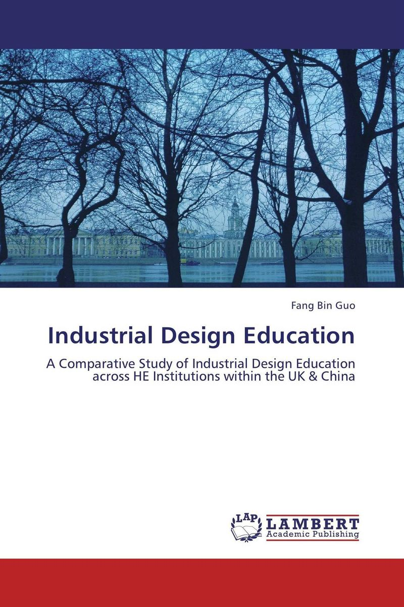 Industrial Design Education the application of global ethics to solve local improprieties
