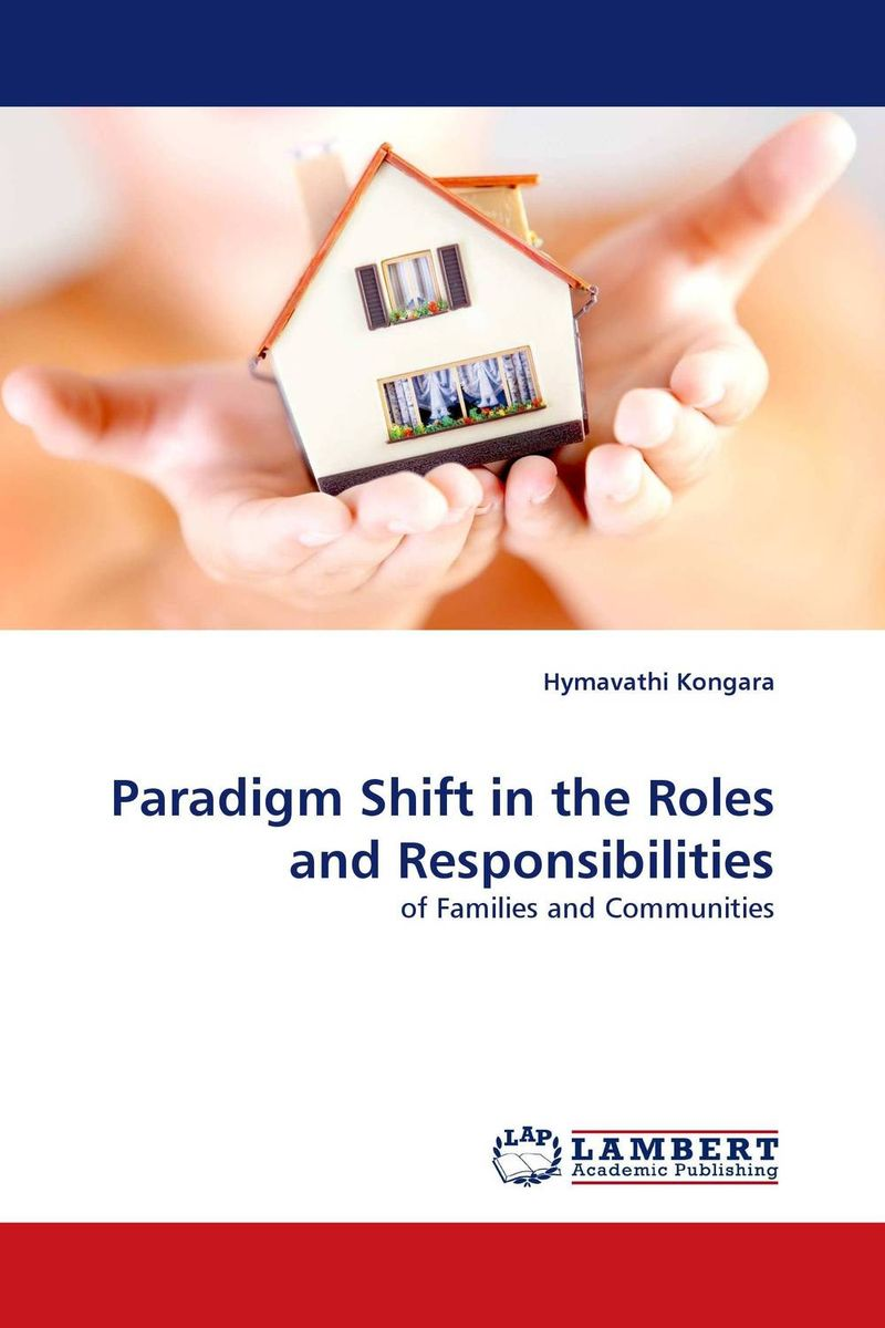 Paradigm Shift in the Roles and Responsibilities roles of selenium in farms and in human health