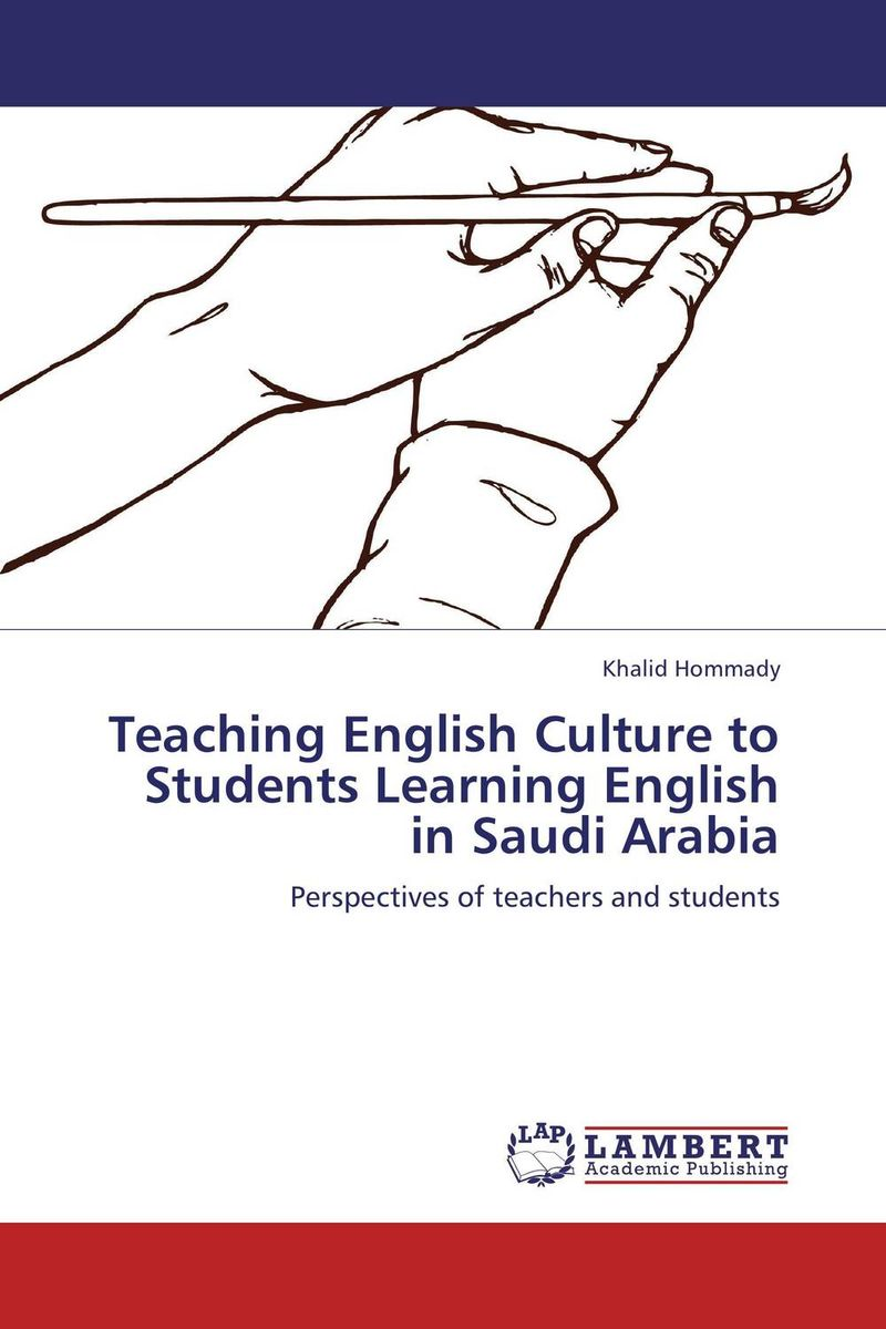 Teaching English Culture to Students Learning English in Saudi Arabia the role of absurdity within english humour